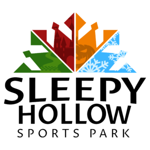 This image has an empty alt attribute; its file name is shsp_logo_2017_fullcolor-300x300.png